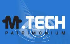 partenaires MTech Patrimonium