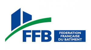 partenaires fédération française du bâtiment