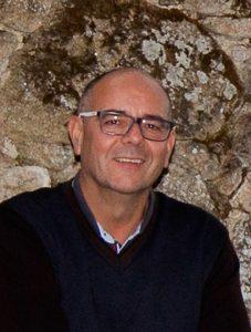 David Fisson - société benaiteau